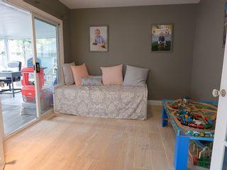 Photo 12:  in Winnipeg: House for sale : MLS®# 1822776