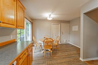 Photo 7: 7765 DUNSMUIR Street in Mission: Mission BC House for sale : MLS®# R2370845
