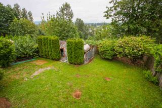 Photo 17: 32886 1ST Avenue in Mission: Mission BC House for sale : MLS®# R2073993