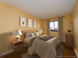 Photo 16: 208 755 Hillside Ave in : Vi Hillside Condo for sale (Victoria)  : MLS®# 872122