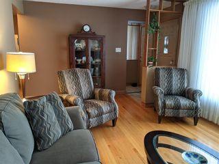 Photo 8: 470 Roberta Avenue in Winnipeg: Residential for sale (3D)  : MLS®# 202100808