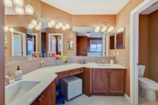 Photo 24: 28 Cougar Ridge Place SW in Calgary: Cougar Ridge Detached for sale : MLS®# A1154068