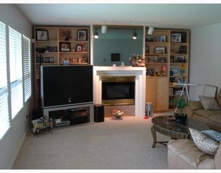 Photo 5: 7051 LIVINGSTONE Place in Richmond: Granville House for sale : MLS®# V763530