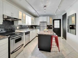 Photo 17: 176 Broadview Avenue in Toronto: South Riverdale House (2-Storey) for sale (Toronto E01)  : MLS®# E3626355