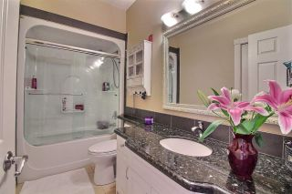 Photo 33: 7528 161A Avenue NW in Edmonton: Zone 28 House for sale : MLS®# E4238024