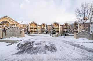 Photo 2: 208 728 Country Hills Road NW in Calgary: Country Hills Apartment for sale : MLS®# A1067240