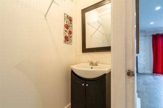 """Photo 12: 225 13620 67 Avenue in Surrey: East Newton Townhouse for sale in """"HYLAND CREEK - EAST NEWTON"""" : MLS®# R2469366"""