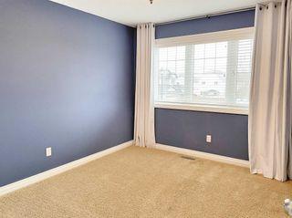 Photo 28: 6103 STINSON Way in Edmonton: Zone 14 House for sale : MLS®# E4245235