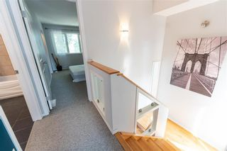 Photo 11: 30 Morley Avenue in Winnipeg: Riverview Residential for sale (1A)  : MLS®# 202117621