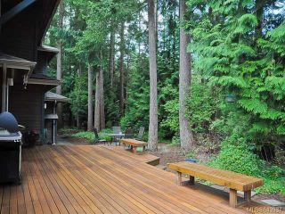 Photo 12: 860 Kelsey Crt in COMOX: CV Comox (Town of) House for sale (Comox Valley)  : MLS®# 643937