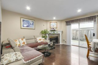 """Photo 7: 40 10280 BRYSON Drive in Richmond: West Cambie Townhouse for sale in """"PARC BRYSON"""" : MLS®# R2229872"""