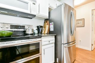 Photo 9: 8 12940 17 AVENUE in Surrey: Crescent Bch Ocean Pk. Townhouse for sale (South Surrey White Rock)  : MLS®# R2506956