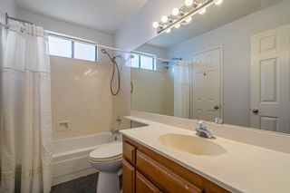 Photo 17: HILLCREST Condo for sale : 2 bedrooms : 1009 Essex St #6 in San Diego