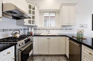 Photo 6: 2713 W 23RD Avenue in Vancouver: Arbutus House for sale (Vancouver West)  : MLS®# R2602855