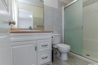 Photo 9: 2142 Rosewood Drive in Saskatoon: Rosewood Residential for sale : MLS®# SK862766