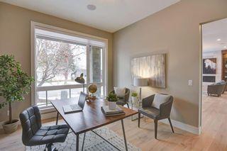 Photo 28: 11 Laxton Place SW in Calgary: North Glenmore Park Detached for sale : MLS®# A1114761