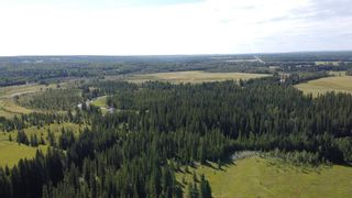 Photo 43: 5-31539 Rge Rd 53c: Rural Mountain View County Land for sale : MLS®# A1024431
