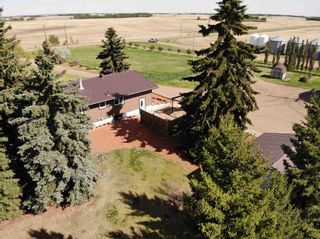 Photo 5: 41480 Range Road 145: Rural Flagstaff County House for sale : MLS®# E4243916