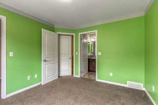 Photo 8: 1214 Cranford Court SE in Calgary: Cranston Row/Townhouse for sale : MLS®# A1134216