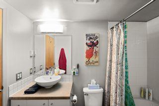 Photo 9: 209 932 Johnson St in : Vi Downtown Condo for sale (Victoria)  : MLS®# 860570