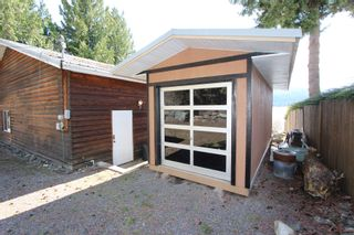 Photo 42: 7748 Squilax Anglemont Road: Anglemont House for sale (North Shuswap)  : MLS®# 10229749