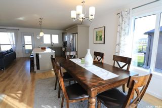Photo 9: 6 Howe Court in Battleford: Telegraph Heights Residential for sale : MLS®# SK873921