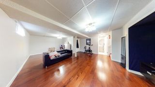 Photo 43: 24 Edforth Crescent NW in Calgary: Edgemont Detached for sale : MLS®# A1117288