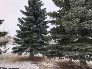 Photo 3: 10843 110 Street: Westlock Vacant Lot for sale : MLS®# E4223231