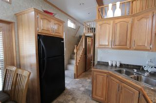 Photo 4: 280 3980 Squilax Anglemont Road in Scotch Creek: Recreational for sale : MLS®# 10107999