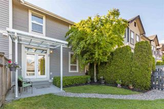"""Photo 27: 6880 208 Street in Langley: Willoughby Heights Condo for sale in """"Milner Heights"""" : MLS®# R2583647"""