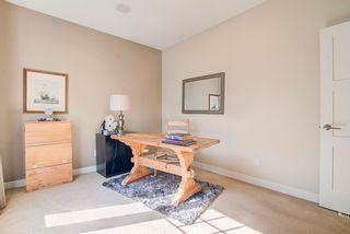 Photo 9: 10340 136 Street in Edmonton: Zone 11 House for sale : MLS®# E4253896