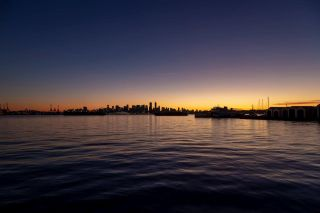 """Photo 31: 2201 33 CHESTERFIELD Place in North Vancouver: Lower Lonsdale Condo for sale in """"Harbourview Park"""" : MLS®# R2549622"""
