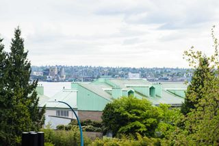 """Photo 23: 207 255 W 1ST Street in North Vancouver: Lower Lonsdale Condo for sale in """"West Quay"""" : MLS®# R2603882"""