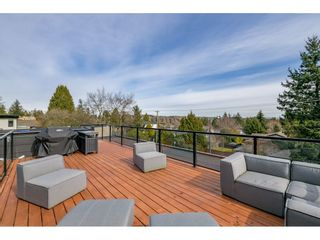 Photo 33: 1213 STAYTE Road: White Rock House for sale (South Surrey White Rock)  : MLS®# R2570676