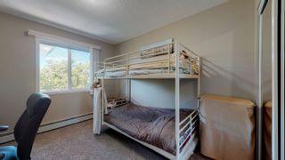 Photo 35: 514 11325 83 Street in Edmonton: Zone 05 Condo for sale : MLS®# E4252084
