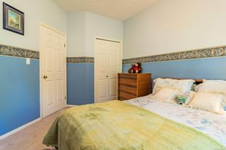 Photo 31: 2324 Nanoose Rd in : PQ Nanoose House for sale (Parksville/Qualicum)  : MLS®# 879567