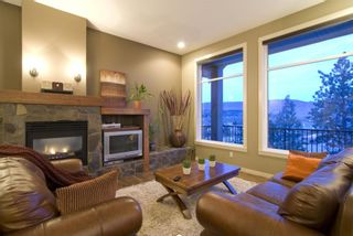 Photo 6: 177 Terrace Hill Place in Kelowna: Other for sale (North Glenmore)  : MLS®# 10003552