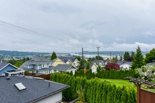 """Photo 19: 836 CHERRY Street in New Westminster: The Heights NW House for sale in """"Victory Heights"""" : MLS®# R2470973"""