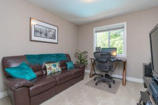 Photo 26: 3593 Whimfield Terr in : La Olympic View House for sale (Langford)  : MLS®# 875364