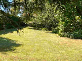 Photo 4: 49155 YALE Road in Chilliwack: East Chilliwack House for sale : MLS®# R2580755