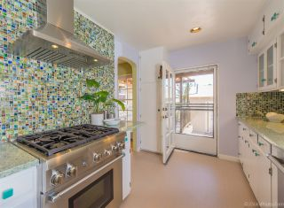 Photo 10: NORTH PARK House for sale : 3 bedrooms : 2427 Montclair Street in San Diego