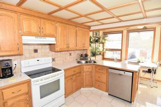 Photo 16: 2115 Mackid Crescent NE in Calgary: Mayland Heights Detached for sale : MLS®# A1080509