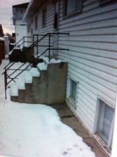 Photo 8: 10215 98th Street in Fort St. John: Home for sale : MLS®# F3100777