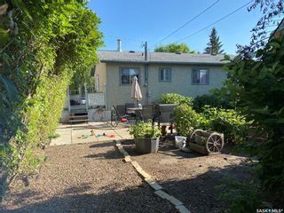 Photo 24: 232 29th Street in Battleford: Residential for sale : MLS®# SK854006