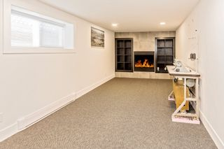 Photo 14: 1959 MANNING Avenue in Port Coquitlam: Glenwood PQ House for sale : MLS®# R2400460