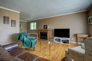 Photo 2: 151 Galbraith Drive SW in Calgary: Glamorgan Detached for sale : MLS®# A1117672