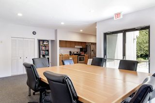 """Photo 22: 606 9280 SALISH Court in Burnaby: Sullivan Heights Condo for sale in """"EDGEWOOD PLACE"""" (Burnaby North)  : MLS®# R2475100"""