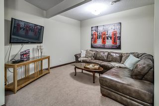 Photo 34: 278 CRANLEIGH Place SE in Calgary: Cranston Detached for sale : MLS®# C4295663