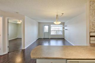 Photo 5: 13635 34 ST NW in Edmonton: Zone 35 Condo for sale : MLS®# E4186176