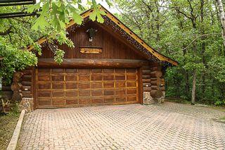 Photo 18: 1061 Charleswood Road in Winnipeg: Charleswood Single Family Detached for sale (West Winnipeg)  : MLS®# 15146046